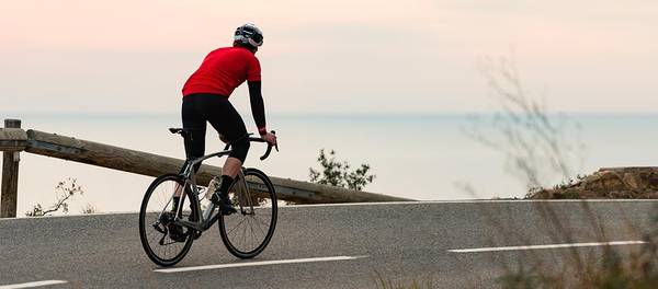 cycling cadence on apple watch
