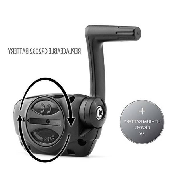 speed-sensor-bike-iphone-5dd2adaa8a4fe