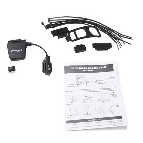 speed-sensor-for-bikes-5dd2adf4e6d42