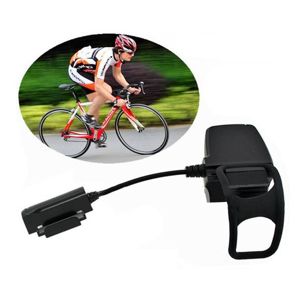 trek bicycle cadence sensor