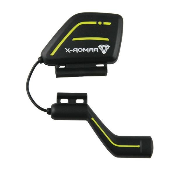 strava-bike-sensors-5dd2adc335931