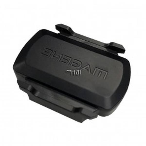 strava-bike-sensors-5dd2aea7ac833