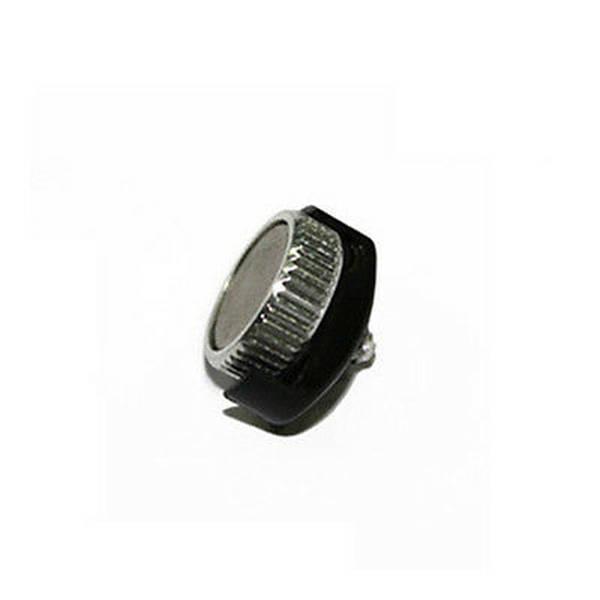 strava-bluetooth-sensors-5dd2ad9b22ecc