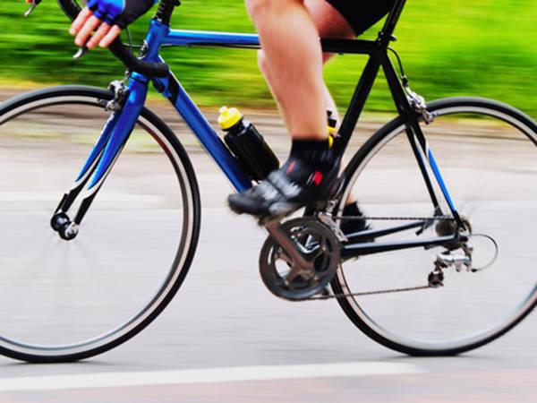 cadence design cycling