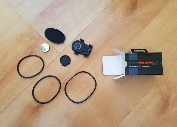 strava-cycling-sensors-5dd2ae3fd872a