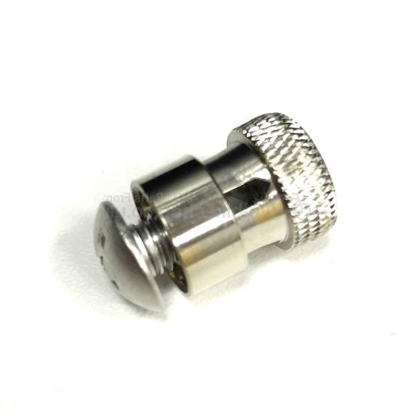 strava-sensori-5dd2ad98906aa