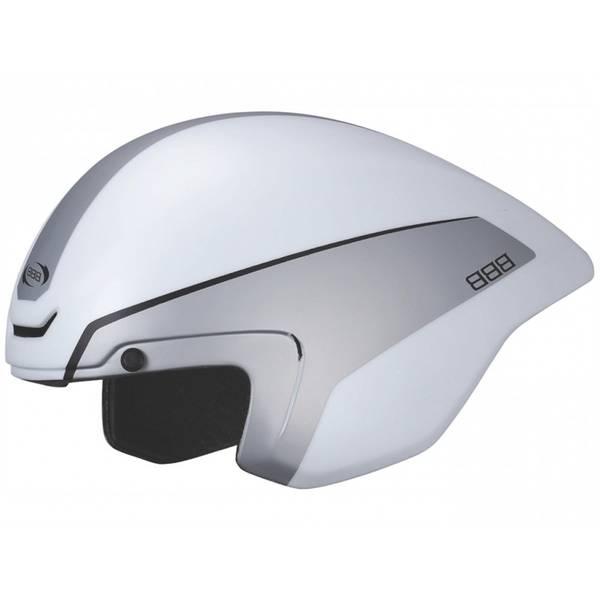 best-road-bicycle-helmet-5dd2b0d1e52da