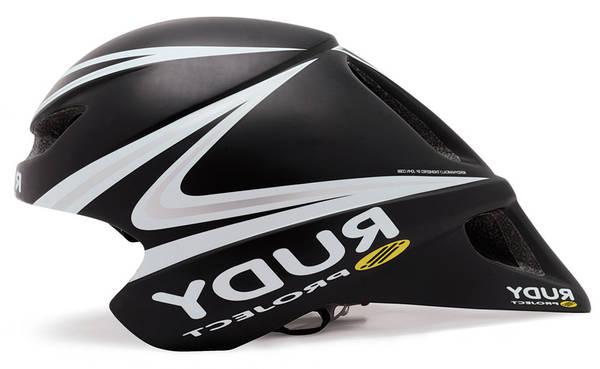 best-road-bike-helmet-price-5dd2b0e784d3c