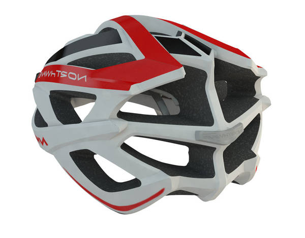 best-road-bike-helmet-ventilation-5dd2b00db3768