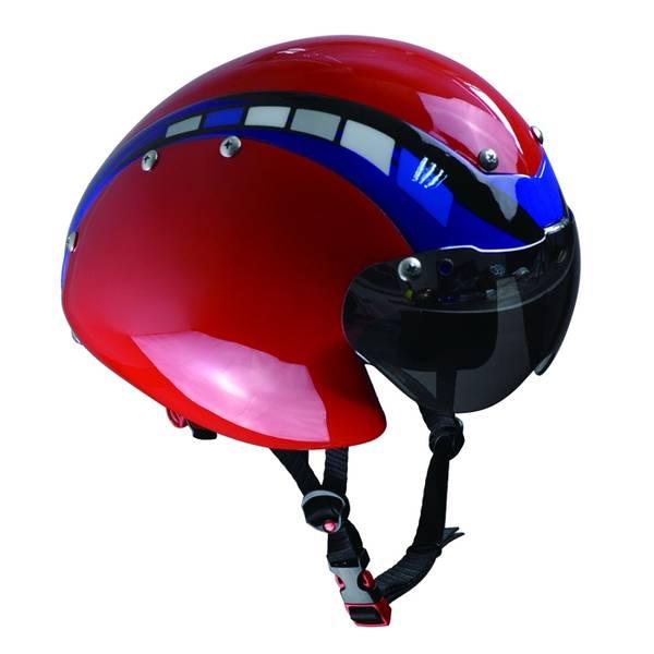 best-road-bike-helmets-for-2018-5dd2b0e885c39