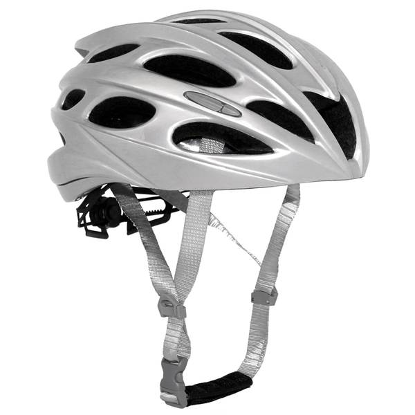 best-road-bike-helmets-uk-5dd2b03e7891d