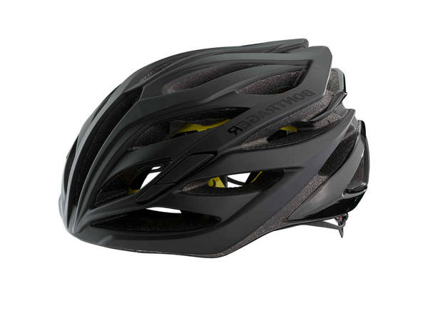 best-value-road-bicycle-helmets-5dd2b0b19185d
