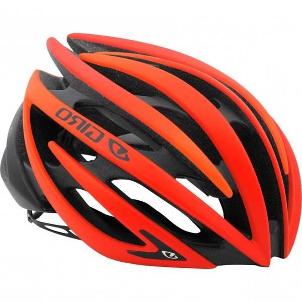 british-triathlon-helmet-rules-5dd2b06428952