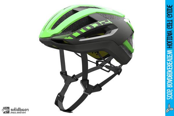 fastest-triathlon-helmet-5dd2b0511404a