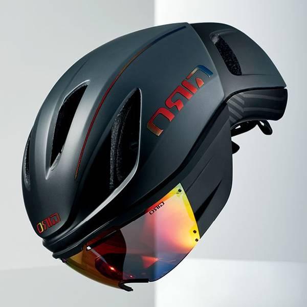 good-road-bike-helmet-brands-5dd2b0eb4cdb5