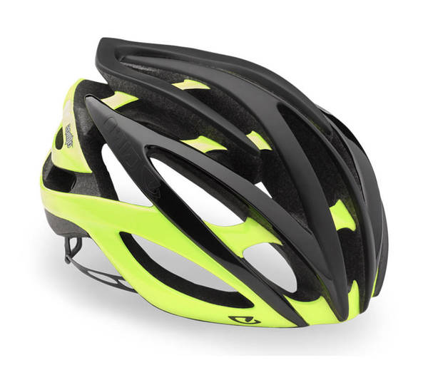 gopro-road-bike-helmet-mount-5dd2b0605bc72