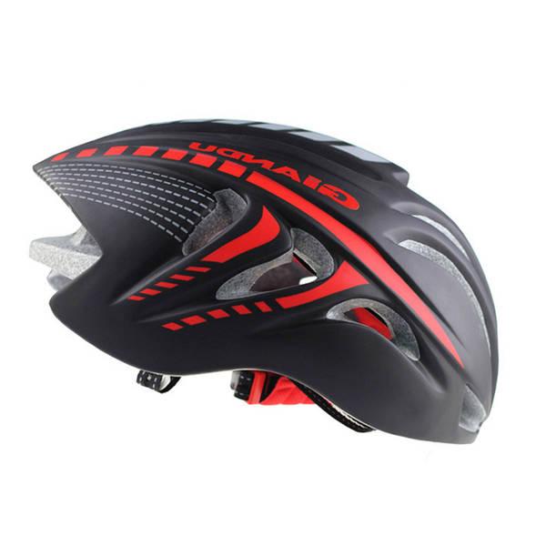 kask-dallas-helmet-5dd2b03fabedd