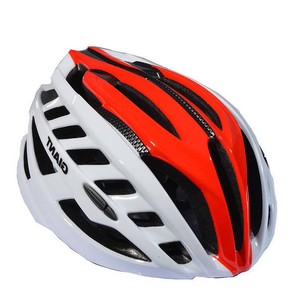 kask-dieci-helmet-5dd2b09fafc03
