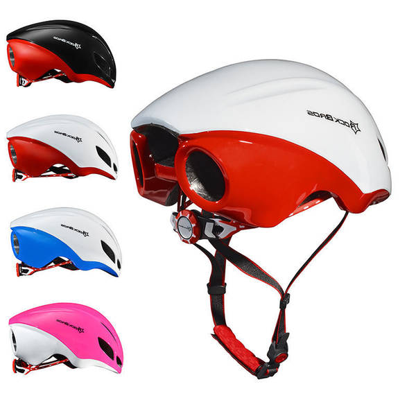kask-hard-helmet-5dd2b0d74c794