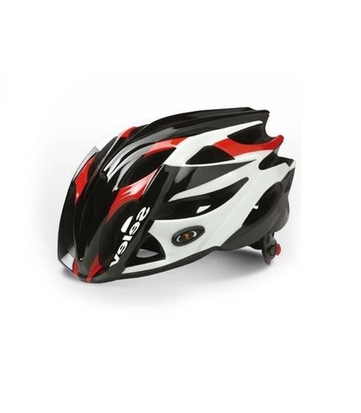 kask-helmet-attachments-5dd2b06142f4a