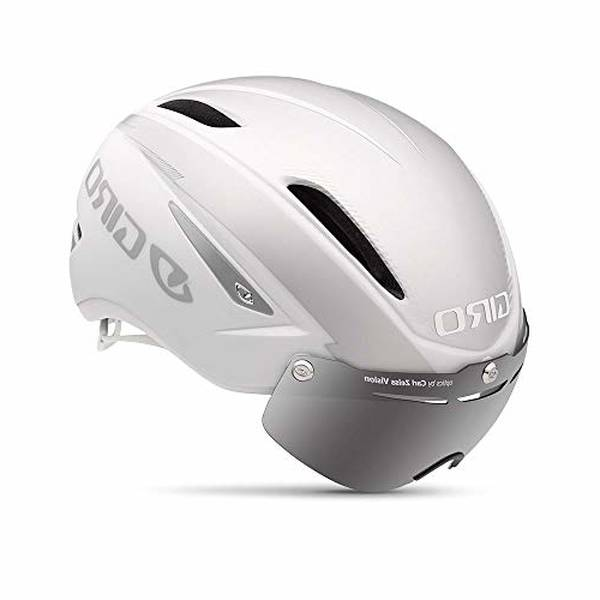 kask-helmet-bambino-5dd2b0c48038f
