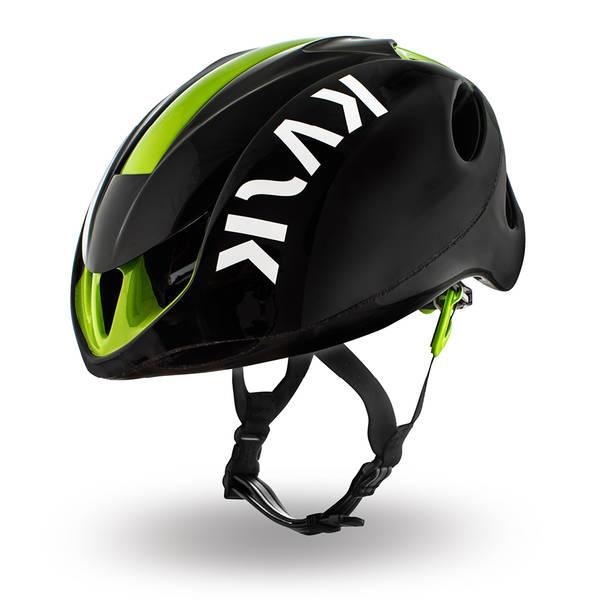 kask-helmet-bike-5dd2b0e8857b0