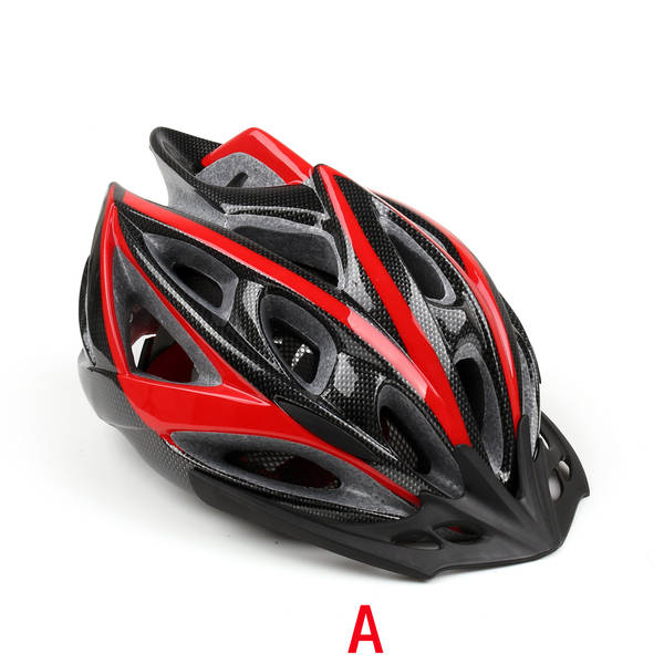 kask-helmet-bike-exchange-5dd2b0524186a