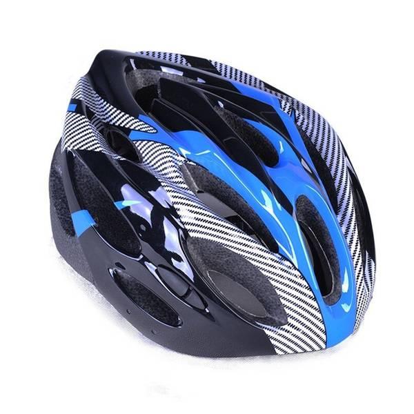 kask-helmet-dealer-locator-5dd2b0afbcfa4