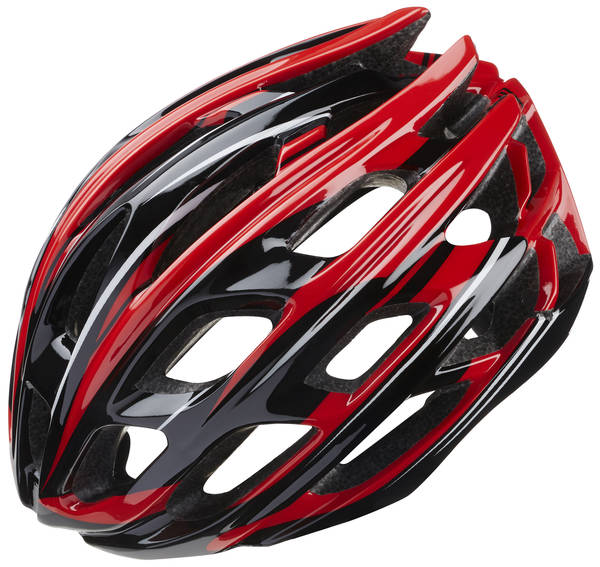 kask-helmet-dealers-usa-5dd2b0642d2a6