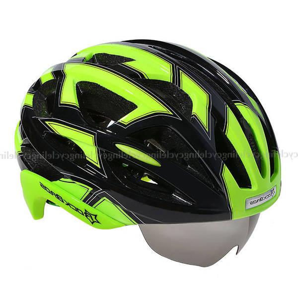 kask-helmet-decals-5dd2b0a0bf19c