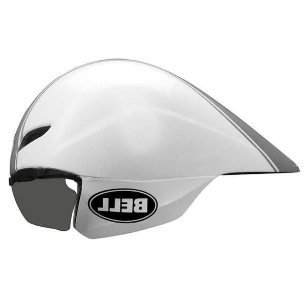 kask-helmet-dubai-5dd2b0c00b3b6