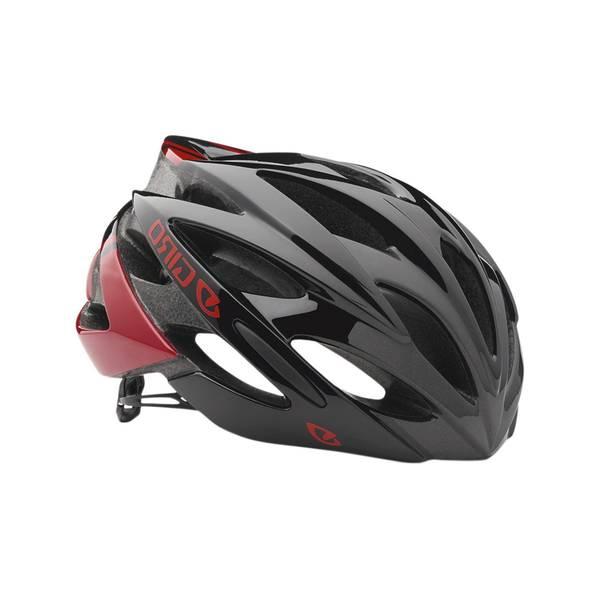 kask-helmet-expiry-date-5dd2affb6a645