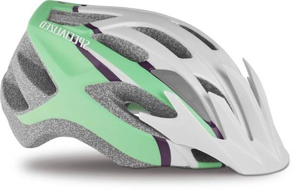 kask-helmet-foam-5dd2affb80c1b