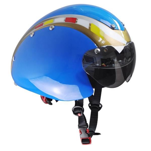 kask-helmet-for-construction-5dd2b0d599e0e