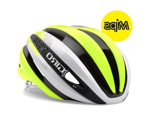 kask-helmet-industrial-5dd2b067599d3
