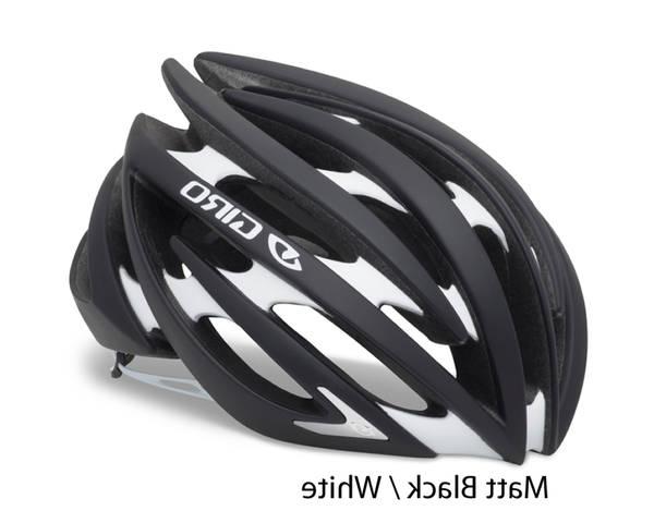 kask-helmet-lenses-5dd2b081deb66