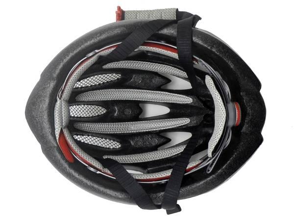 kask-helmet-price-5dd2b051171ca