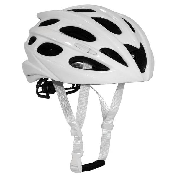 kask-helmets-equestrian-5dd2b0642b8ae