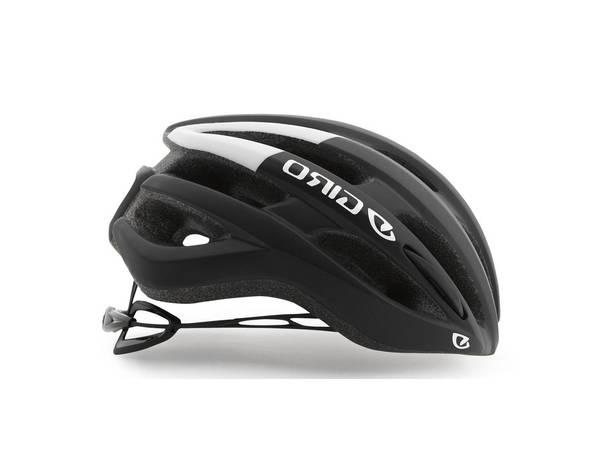 kask-lifestyle-helmet-usa-5dd2b09e8f4d3