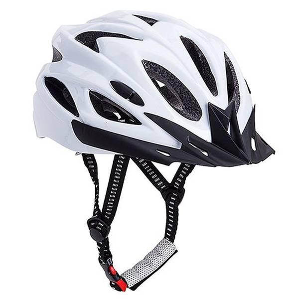 kask-plasma-aq-en-397-helmet-5dd2b05115014