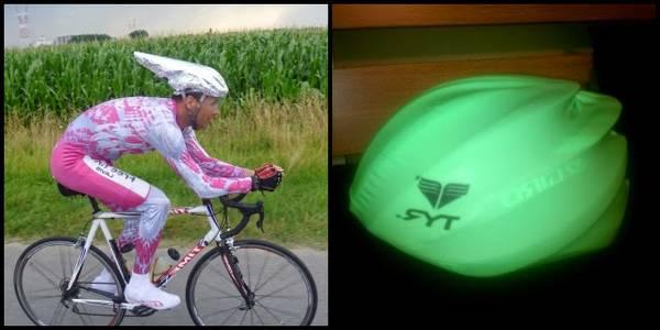 kask-plasma-aq-en-397-helmet-5dd2b0d319977