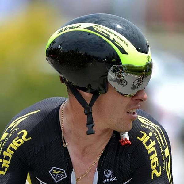 lightest-triathlon-helmet-5dd2b0ea3b202