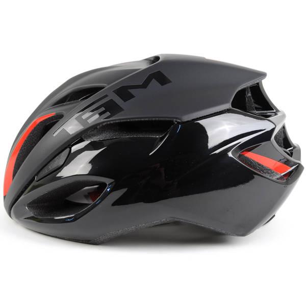 limar-triathlon-helmet-5dd2b00db7956