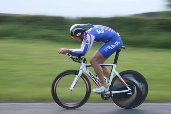 met-triathlon-helmet-5dd2b0c4885b3