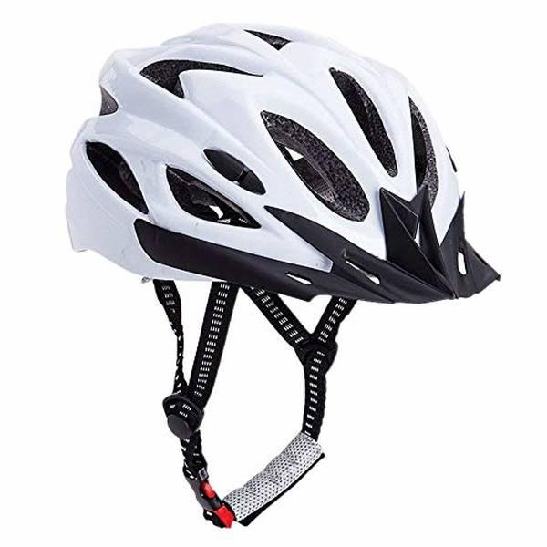 red-bull-triathlon-helmet-5dd2b03d27b0b