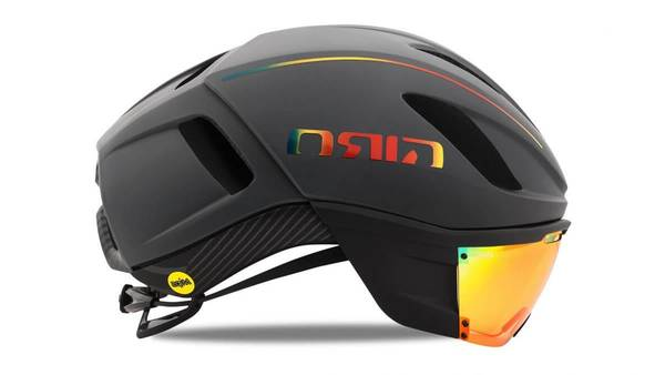 road-bicycle-helmet-reviews-5dd2b0ec66467