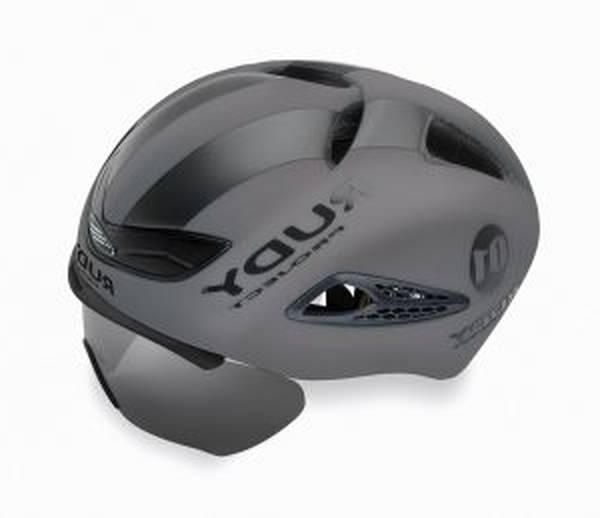 road-bicycle-helmet-reviews-5dd2b0ed38916