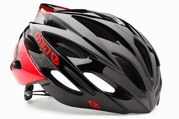 road-bicycle-helmets-reviews-5dd2b06065e17