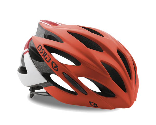 road-bicycle-helmets-uk-5dd2b0a0c3845