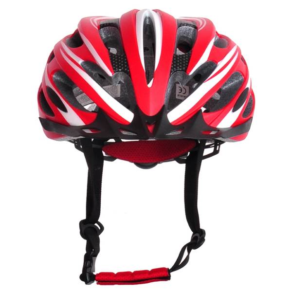 road-bike-helmet-amazon-5dd2b04fd1bfe